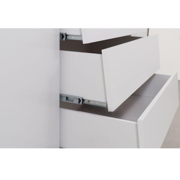 armario-infantil-noah-4-portas-detalhe-gaveta-lateral