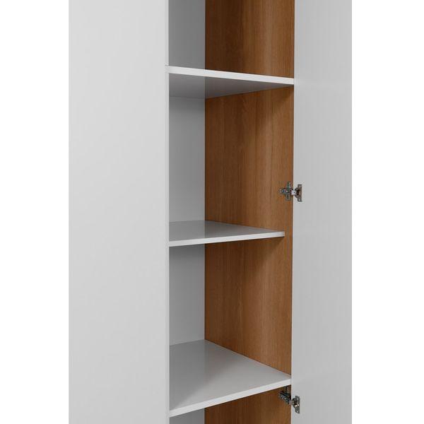 armario-infantil-noah-4-portas-detalhe-prateleira-interior