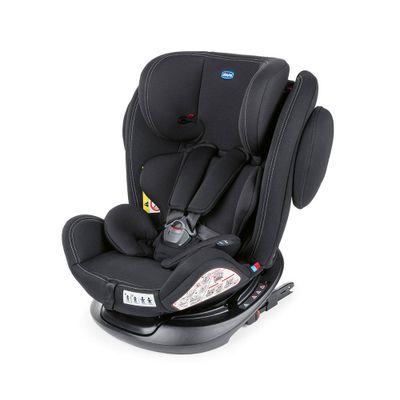 cadeira-para-auto-chicco-unico-plus-3-posicoes-0-a-36-kg-black-diagonal