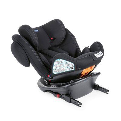 cadeira-para-auto-chicco-unico-plus-3-posicoes-0-a-36-kg-black-base