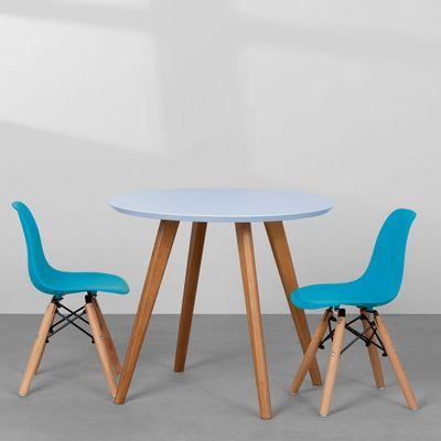 kit-mesa-square-cadeira-eiffel-infantil-azul
