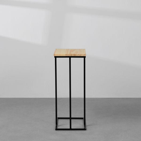 mesa-lateral-para-sofa-next-preto-45-x-30-frontal