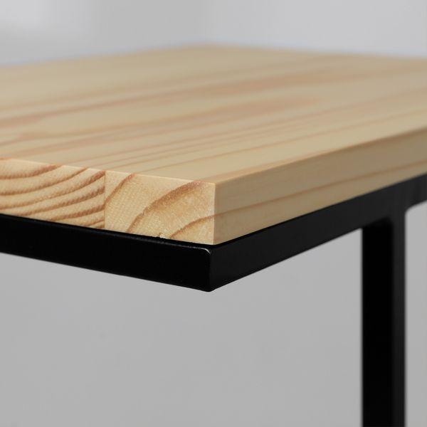mesa-lateral-para-sofa-next-preto-45-x-30-detalhe-tampo