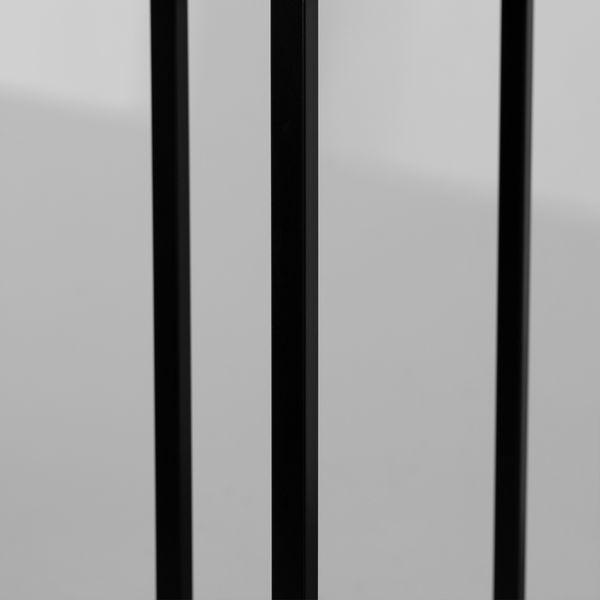 mesa-lateral-para-sofa-next-preto-45-x-30-estrutura
