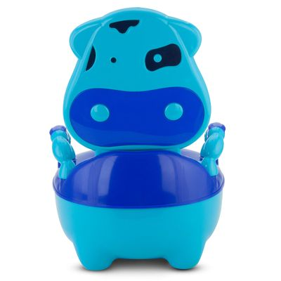 troninho-infantil-prime-baby-fazenda-azul-verso-com-tampa-aberta