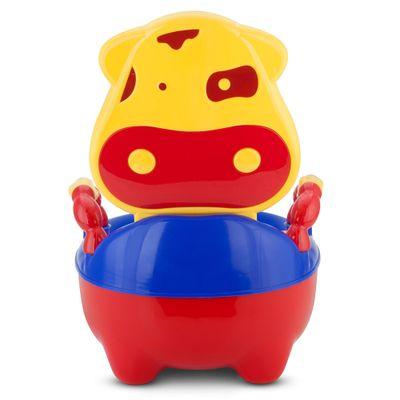 troninho-infantil-prime-baby-fazenda-colorido-tampa-aberta