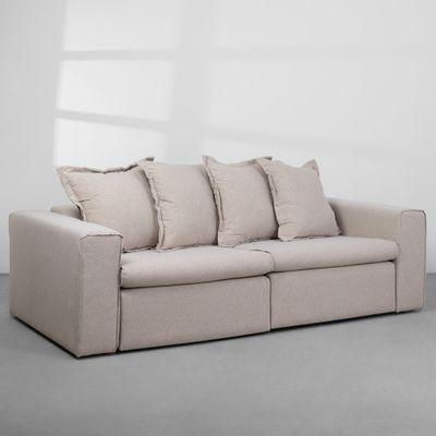 sofa-italia-retratil-algodao-rustico-marfim-diagonal
