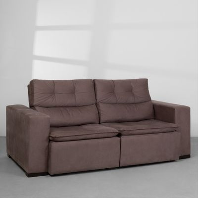 sofa-maya-ultra-retratil-veludo-fendi-diagonal