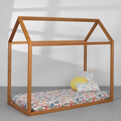 mini-cama-montessoriana-madeira-diagonal