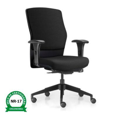 cadeira-de-escritorio-manu-giratoria-preta-verso