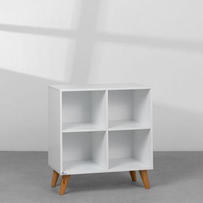 comoda-montessoriana-analu-com-pes-em-madeira-branco-fosco-diagonal