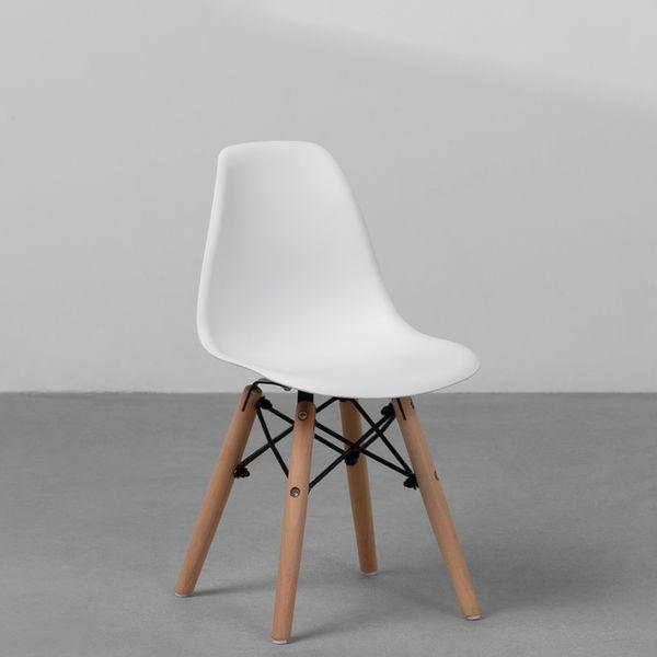 cadeira-eiffel-infantil-base-madeira-branca-diagonal