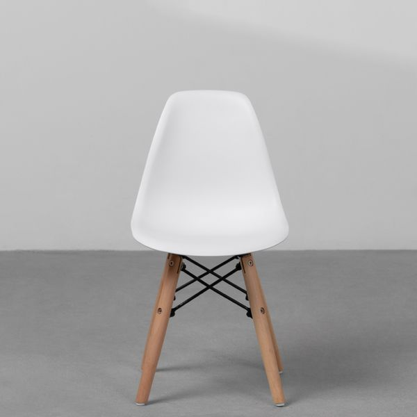 cadeira-eiffel-infantil-base-madeira-branca-frontal