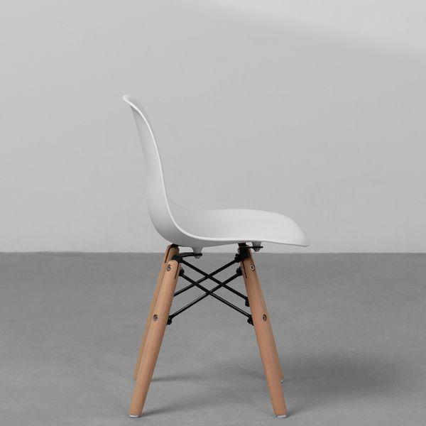 cadeira-eiffel-infantil-base-madeira-branca-lateral