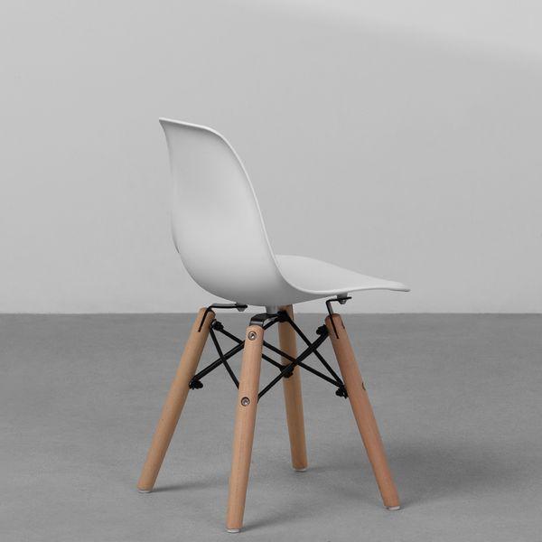 cadeira-eiffel-infantil-base-madeira-branca-diagonal-traseira
