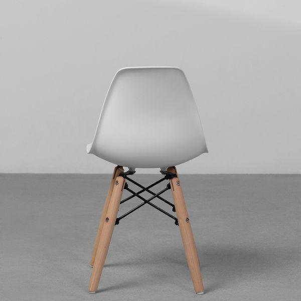 cadeira-eiffel-infantil-base-madeira-branca-traseira