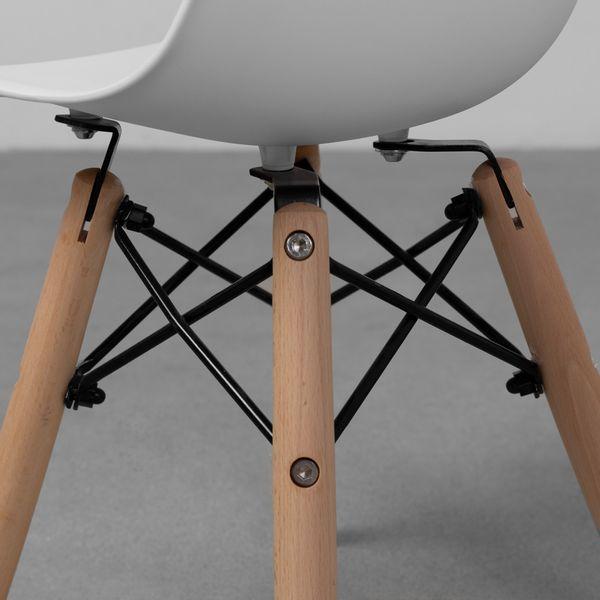 cadeira-eiffel-infantil-base-madeira-branca-base