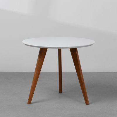 mesa-mini-square-branca-frontal