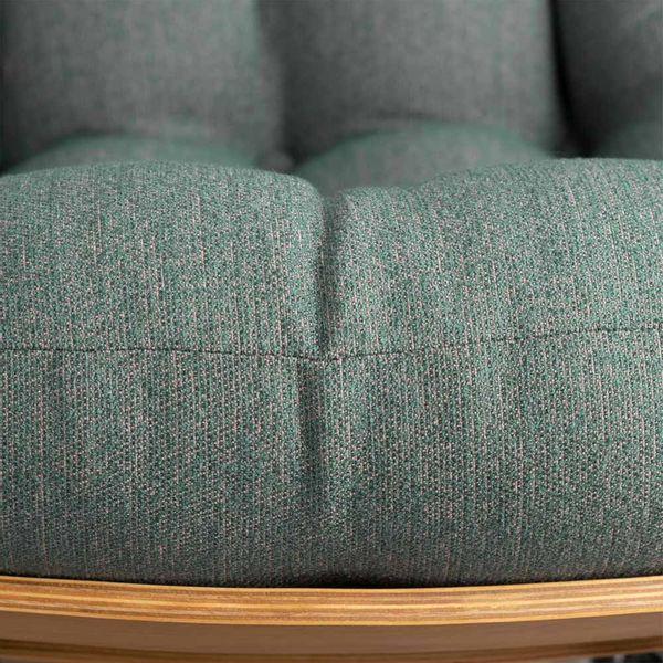 poltrona-com-puff-costela-linho-verde-aproximacao-assento