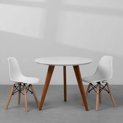 conjunto-mesa-mini-square-com-2-cadeiras-eiffel-branco
