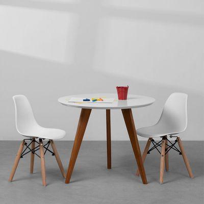 conjunto-mesa-mini-square-com-2-cadeiras-eiffel-branco-ambientada