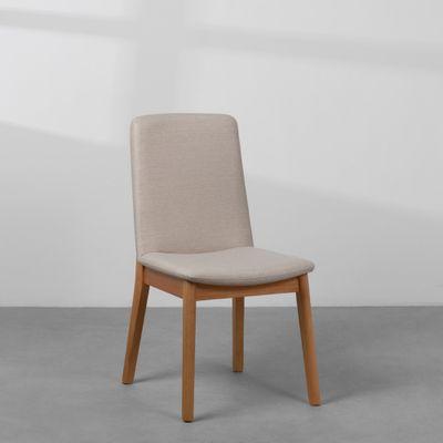 cadeira-ela-estofada-caqui-claro-na-diagonal
