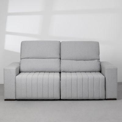 sofa-manu-retratil-cinza-claro-frontal