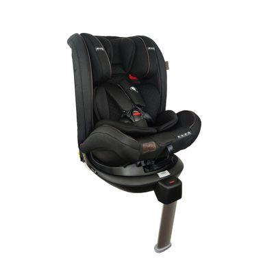 cadeira-para-auto-only-one-fix-5-posicoes-0-a-36-kg-black-diagonal