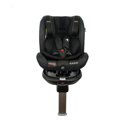 cadeira-para-auto-only-one-fix-5-posicoes-0-a-36-kg-black-frontal