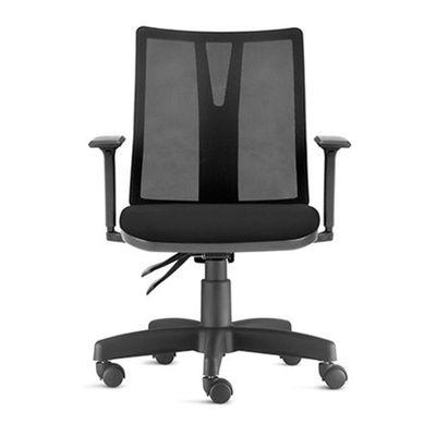 cadeira-de-escritorio-mango-diretor-giratoria-preto-frontal
