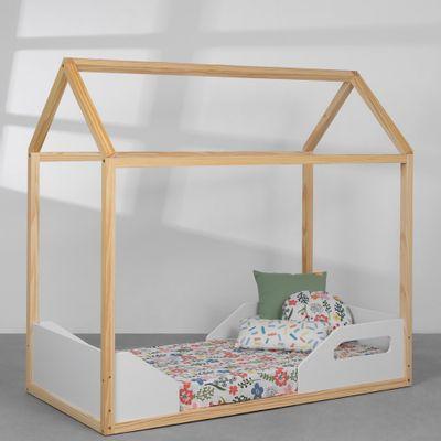 mini-cama-theo-branco-fosco-com-madeira-pinus-diagonal
