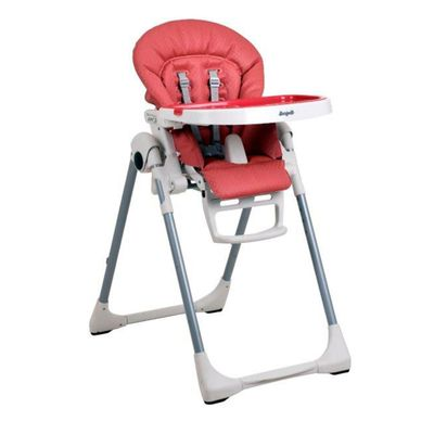 cadeira-de-alimentacao-burigotto-prima-pappa-5-posicoes-0-a-15-kg-amora-