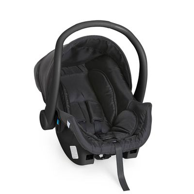 carrinho-travel-system-galzerano-maly-bege-bebe-conforto