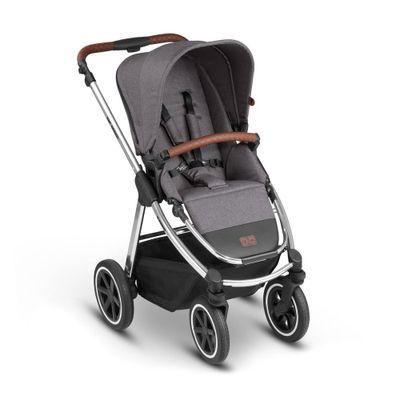 carrinho-de-bebe-abc-design-samba-asphalt-diagonal