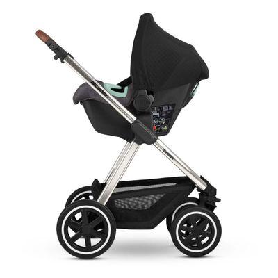 carrinho-travel-system-abc-design-samba-asphalt-bebe-conforto
