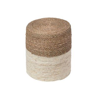 puff-tambor-rattan-natural