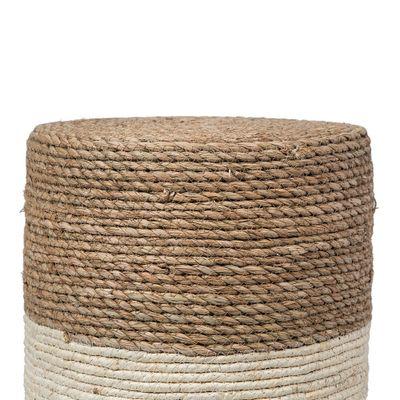 puff-tambor-rattan-natural-detalhes