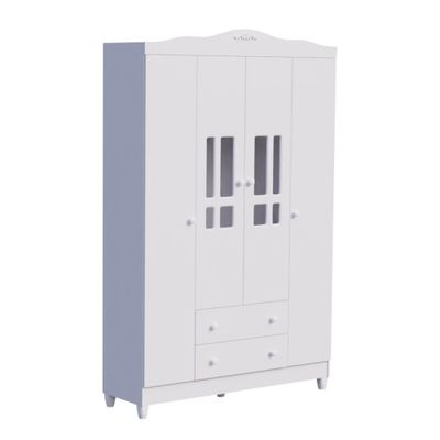 guarda-roupa-lumiar-4-portas-e-2-gavetas-branco-brilho-diagonal
