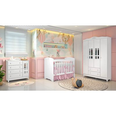 guarda-roupa-lumiar-4-portas-e-2-gavetas-branco-brilho-ambiente-2