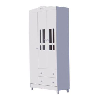 guarda-roupa-lumiar-3-portas-e-2-gavetas-branco-brilho-diagonal