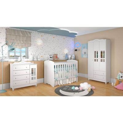 guarda-roupa-lumiar-3-portas-e-2-gavetas-branco-brilho-ambiente-2