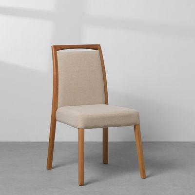 cadeira-zaar-madeira-bege-diagonal