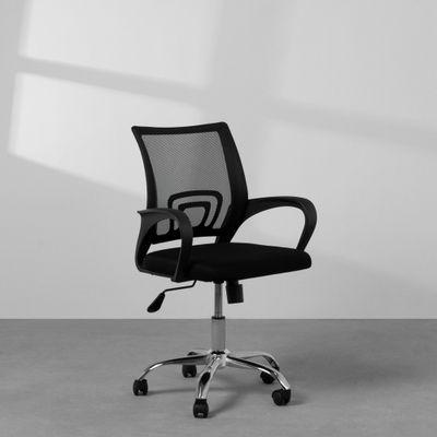 cadeira-de-escritorio-italia-giratoria-preta-diagonal