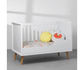 berco-mini-cama-retro-branco-diagonal