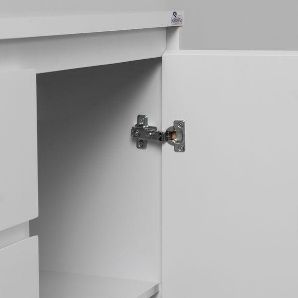 comoda-retro-4-gavetas-branco-detalhe-porta