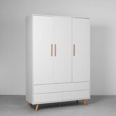 guarda-roupa-retro-3-portas-e-4-gavetas-branco-fosco-diagonal