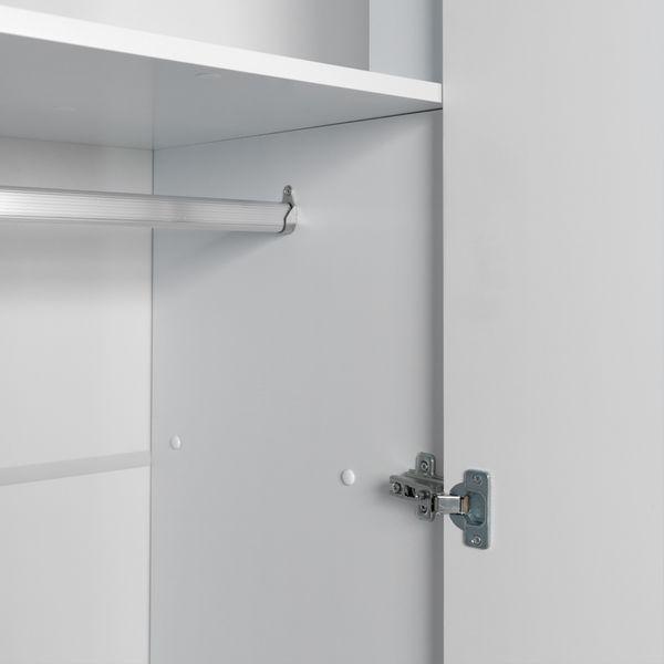 guarda-roupa-retro-3-portas-e-4-gavetas-branco-fosco-estrutura-interna