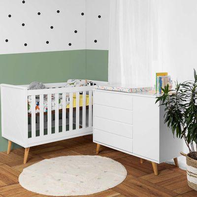 kit-quarto-infantil-retro-branco-berco-comoda-com-porta
