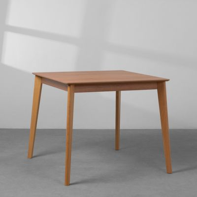 mesa-de-jantar-arezzo-quadrada-cinamomo-90-x-90-cm-diagonal