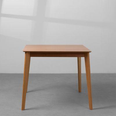 conjunto-mesa-arezzo-quadrada-90-x-90-cm-com-4-cadeiras-zaar-areia-mesa-frontal